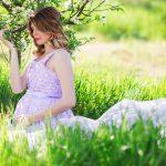 授かり婚の結婚式に悩んだら読みたい記事まとめ