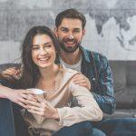 再婚の報告はどこまでするべき?