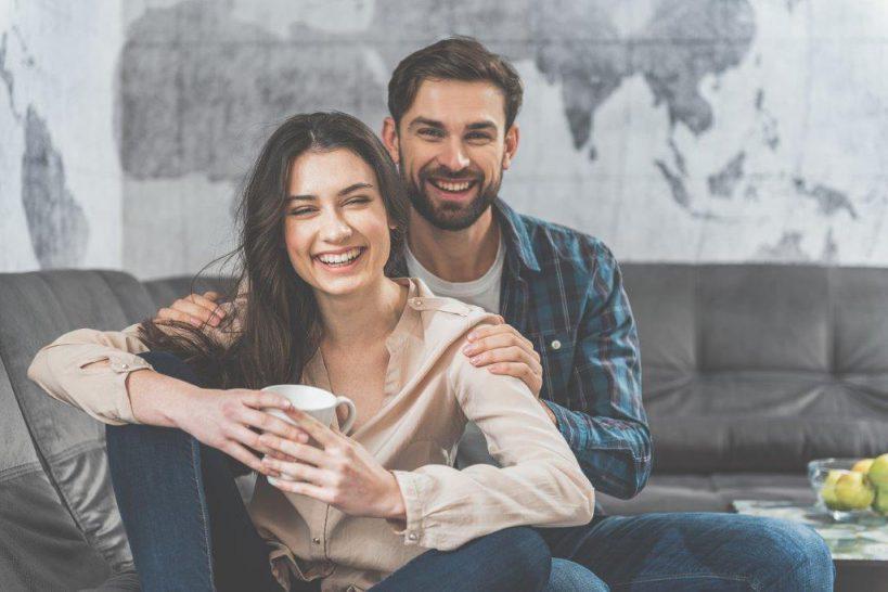 再婚の報告はどこまでする?会社・友人・前の結婚相手へは?1