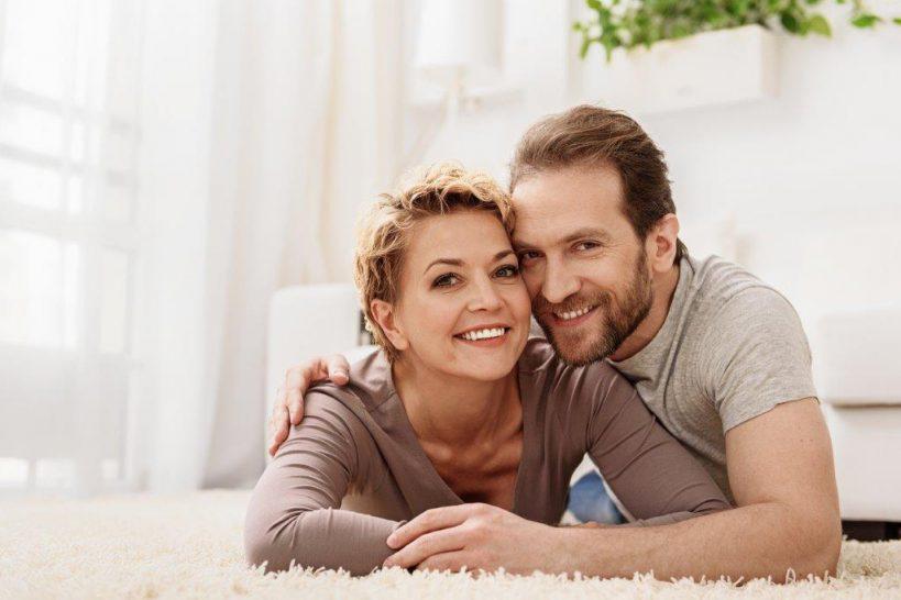 再婚(バツイチ)男性の魅力とは?好かれる女性になるためには3