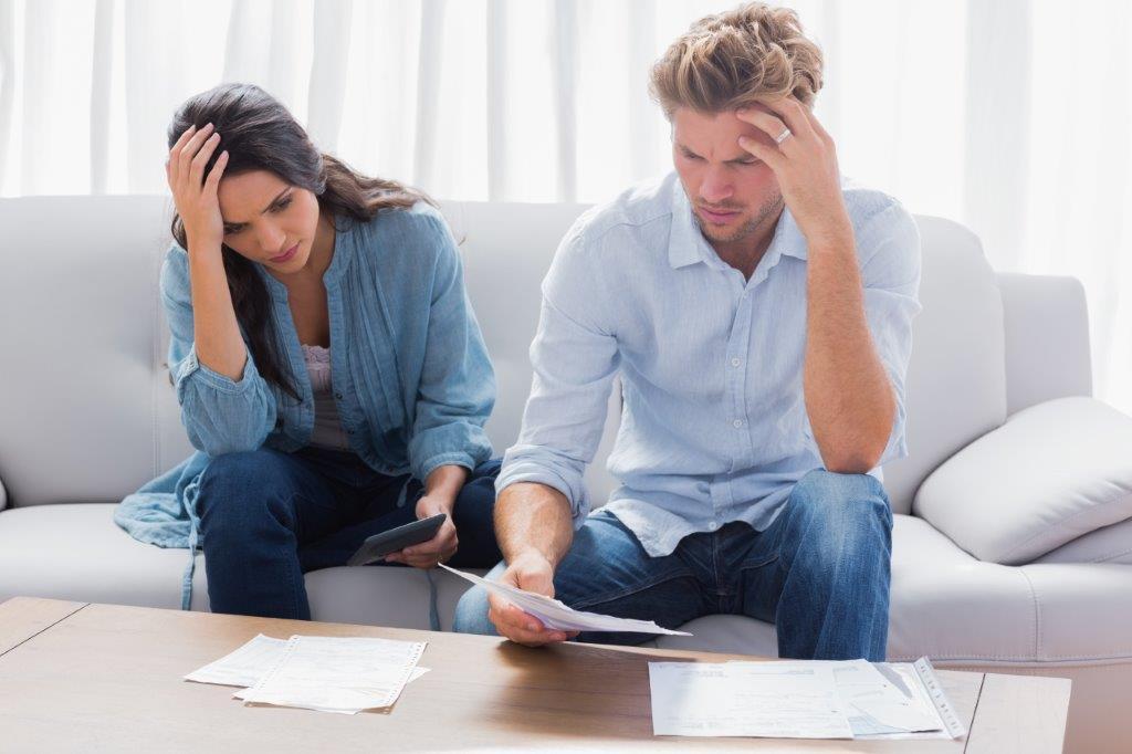 再婚すると戸籍はどう変わる?3
