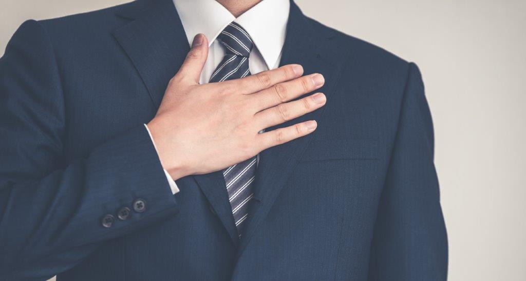 再婚(バツイチ)男性の魅力とは?好かれる女性になるためには4