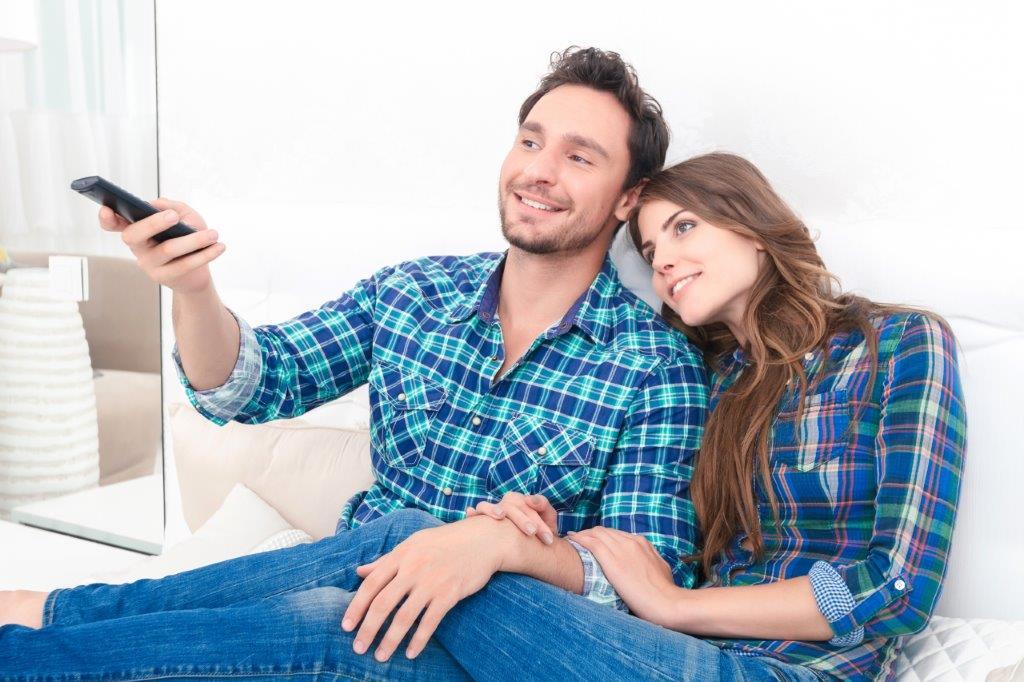 再婚(バツイチ)男性の魅力とは?好かれる女性になるためには5