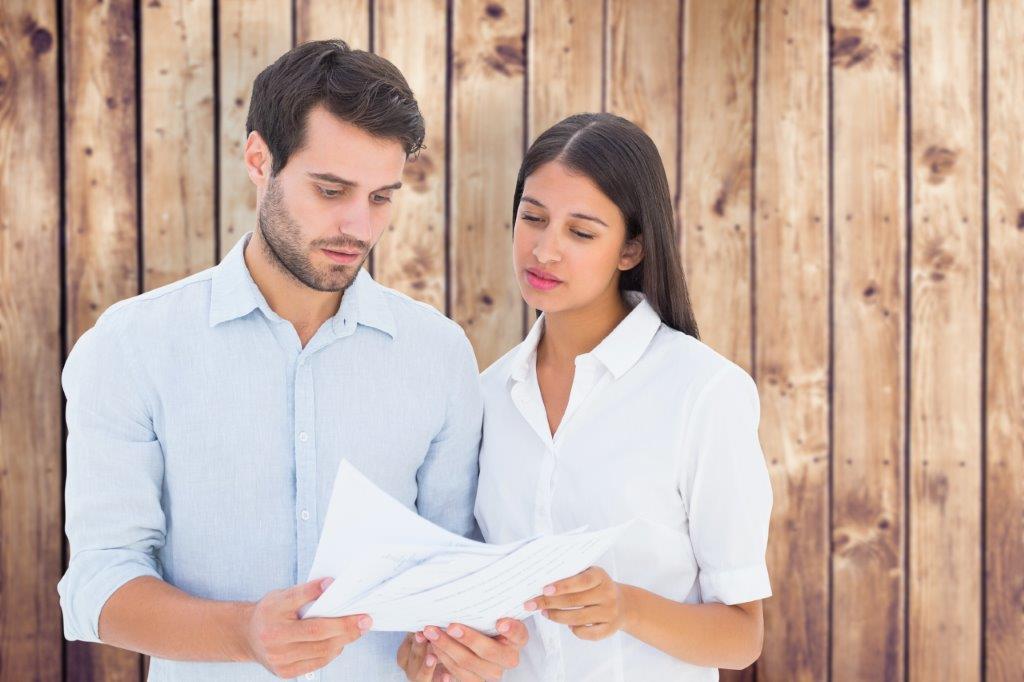 再婚の場合の婚姻届の書き方と注意点1