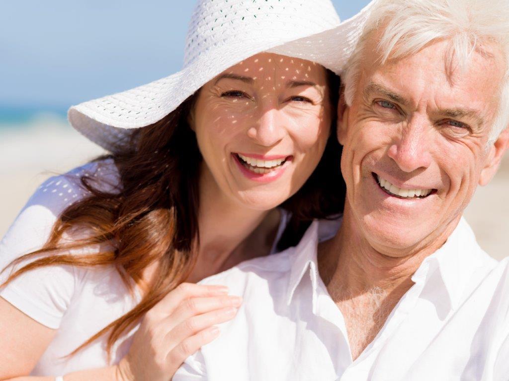 再婚の平均年齢は?再婚にリミットはあるの?50代
