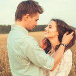 再婚女性が気を付けること・幸せをつかむためにできること1