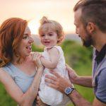 再婚による子供の戸籍手続きに必要なこととは