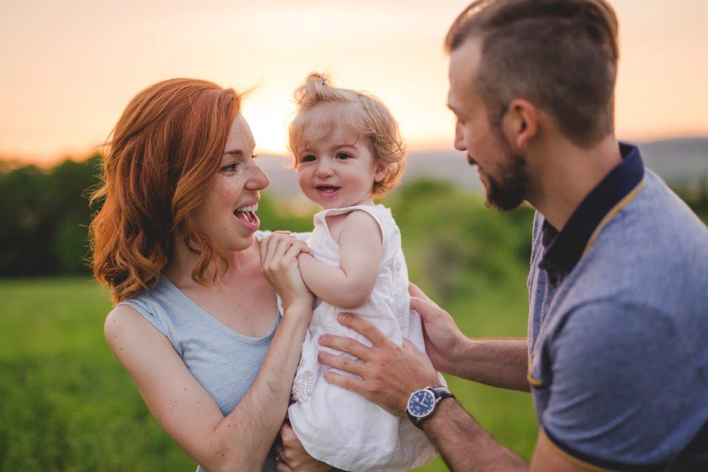再婚による子供の戸籍手続きに必要なこととはtop