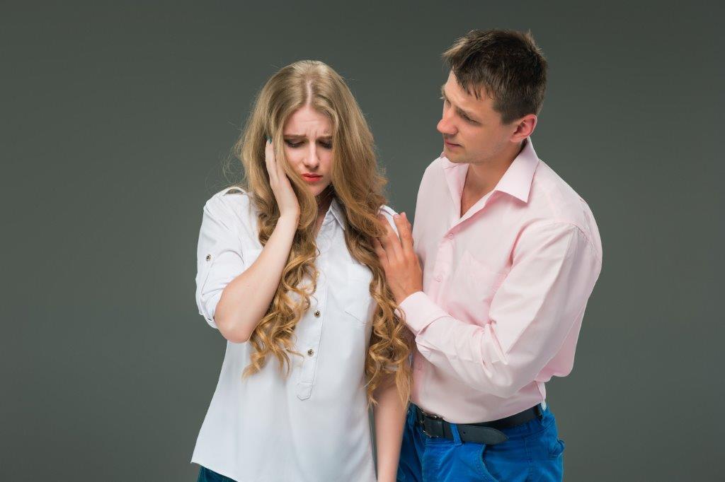 再婚に反対された時の対処方法とは3