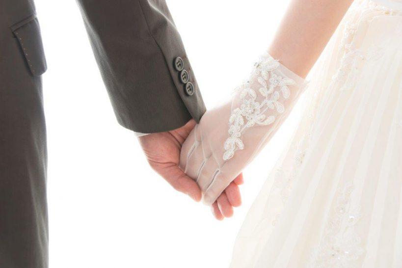 再婚の平均年齢は?再婚にリミットはあるの?top