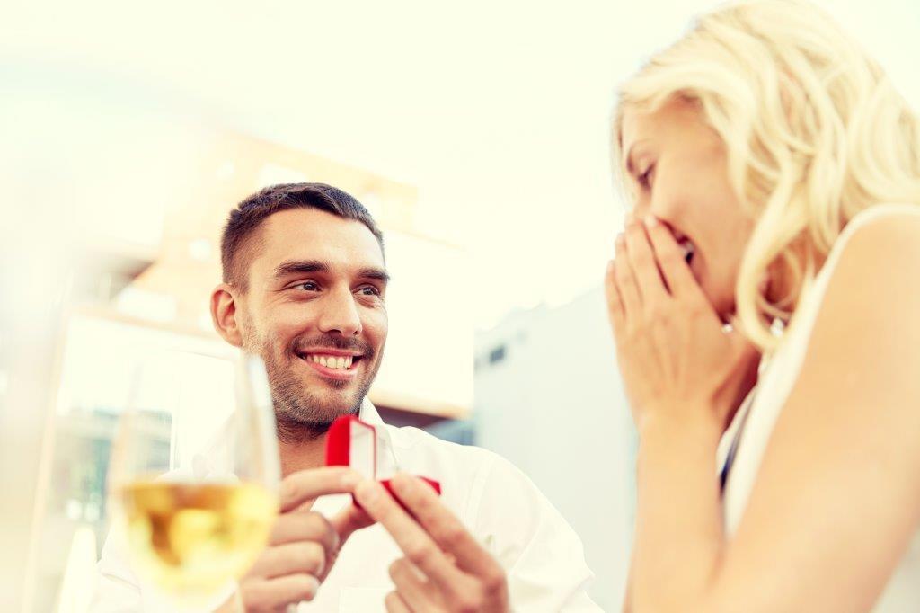 再婚プロポーズのタイミングや言葉はどうする?2