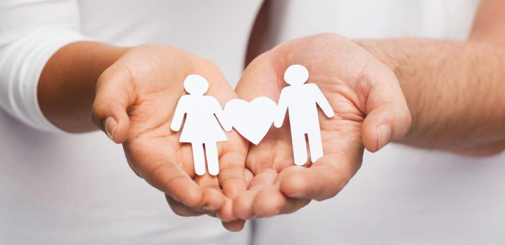 再婚による子供の戸籍手続きに必要なこととは1