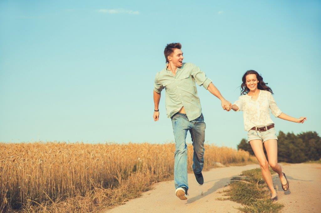 再婚の平均年齢は?再婚にリミットはあるの?20代