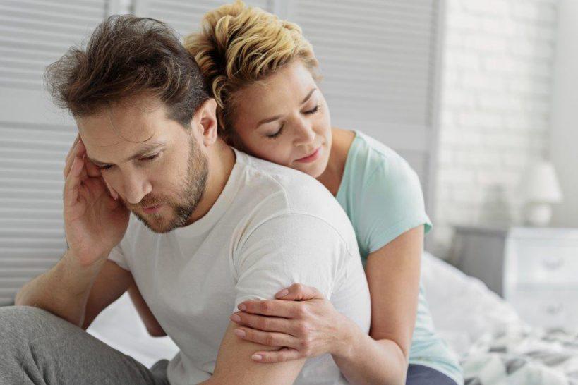 再婚の不安要素を解消するためには1