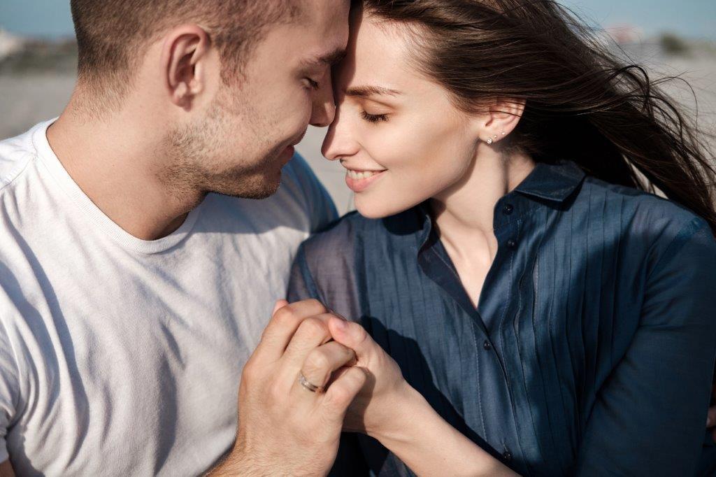再婚の場合の婚姻届の書き方と注意点3