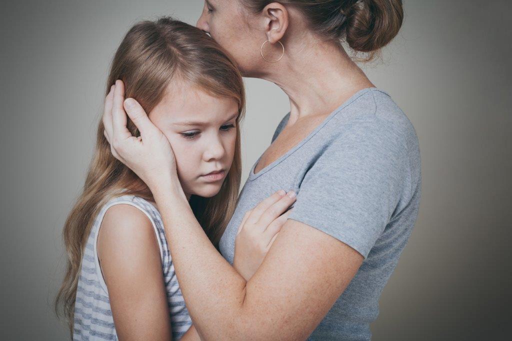 再婚による子供の戸籍手続きに必要なこととは3