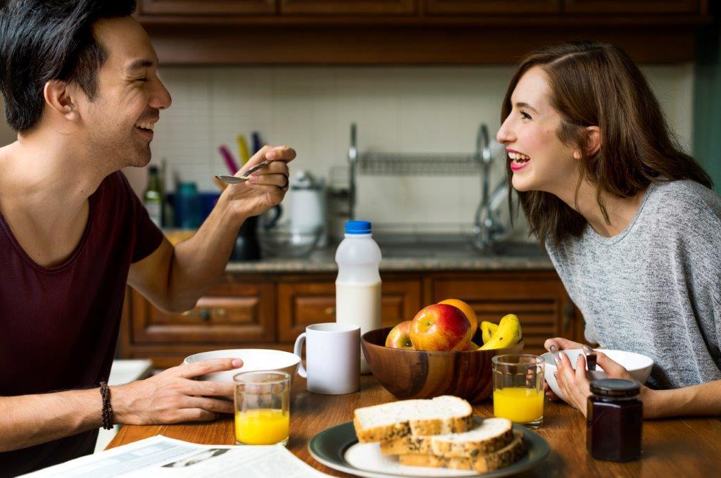 再婚の平均年齢は?再婚にリミットはあるの?30代