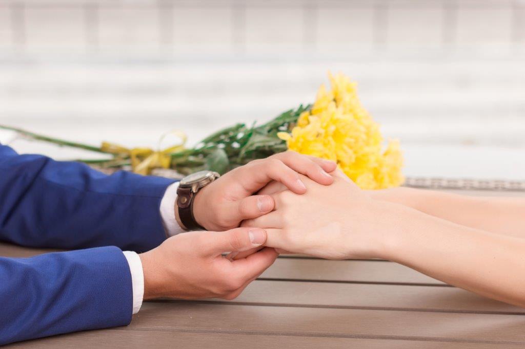 再婚に反対された時の対処方法とは1