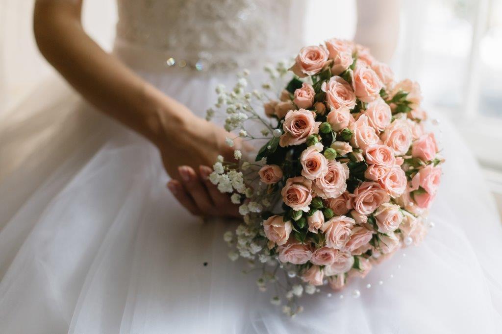 おすすめ結婚式2次会業者を5つご紹介!1