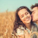 結婚が近くなる!?婚活成功へと導くコミュニケーション術とは