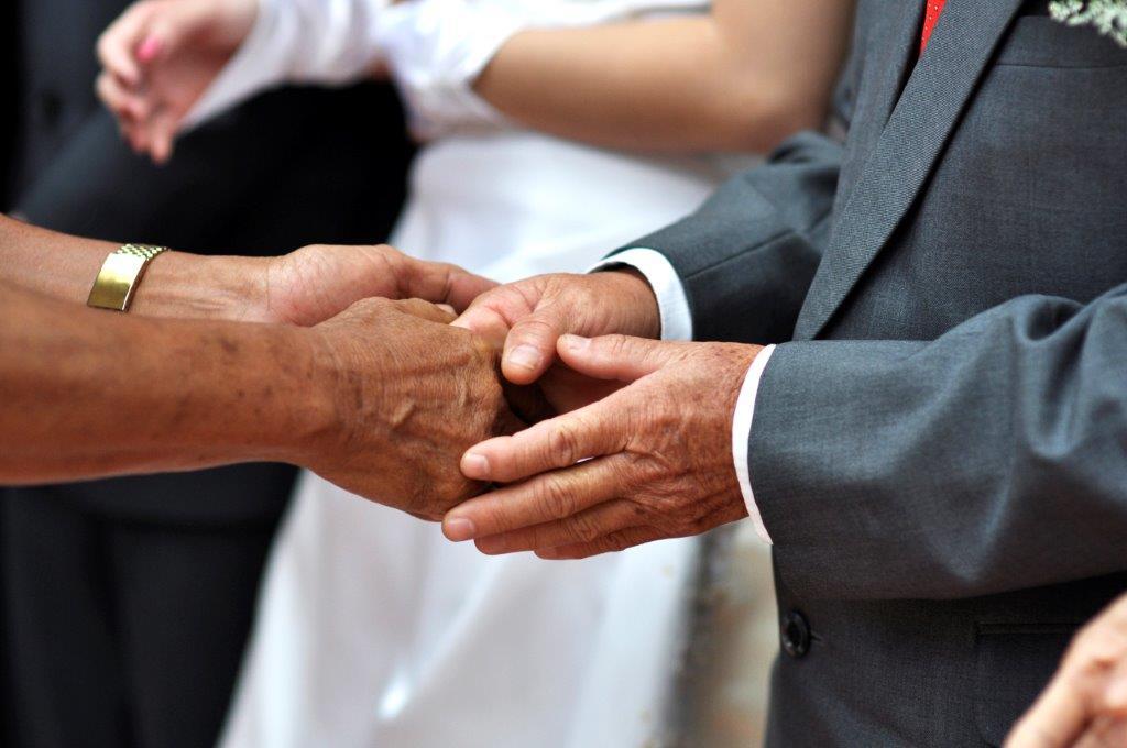 結婚式での親族紹介のポイント! 順番や呼び方はどうする?4