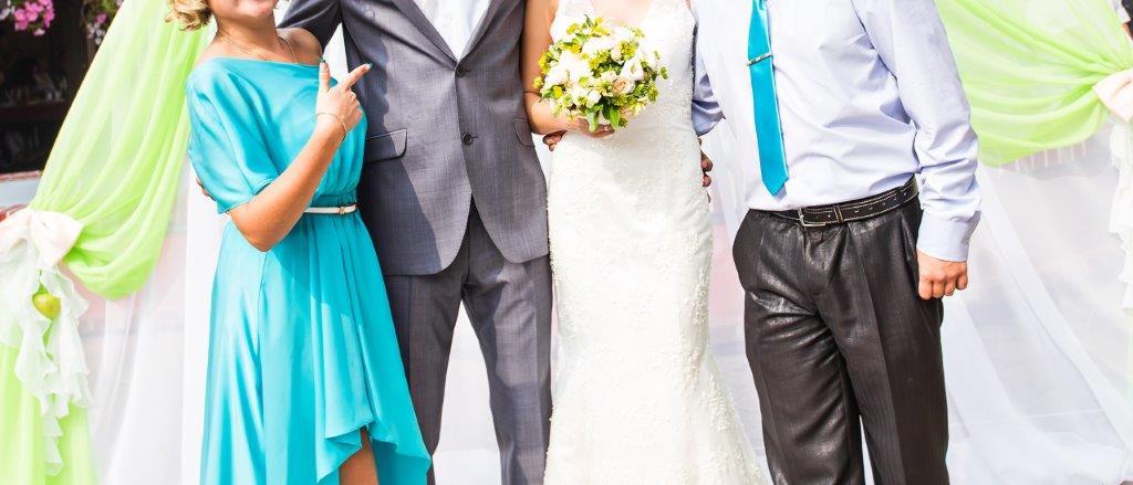結婚式での親族紹介のポイント! 順番や呼び方はどうする?2