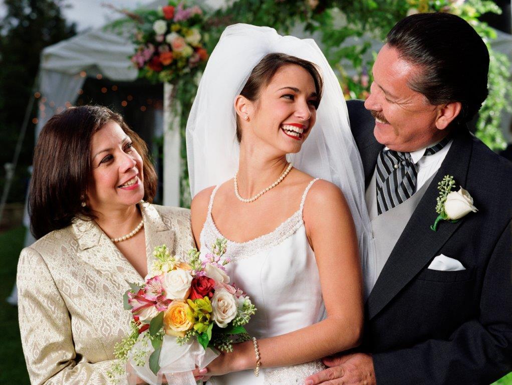 結婚式での親族紹介のポイント! 順番や呼び方はどうする?3