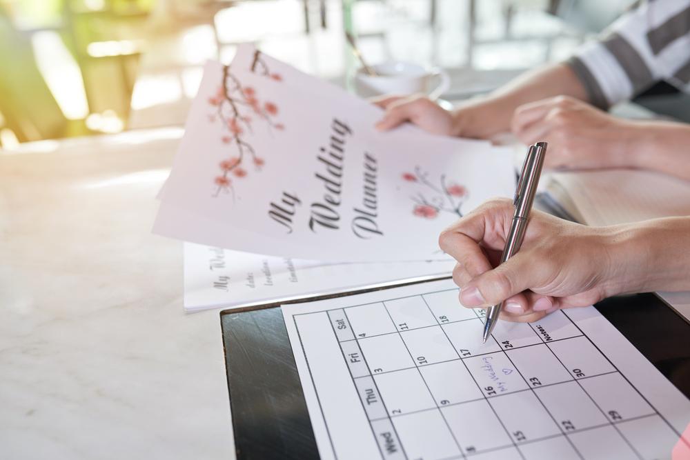 【2019年版】結婚式の日取りはどうする?おすすめ日取りガイド_5.jpg