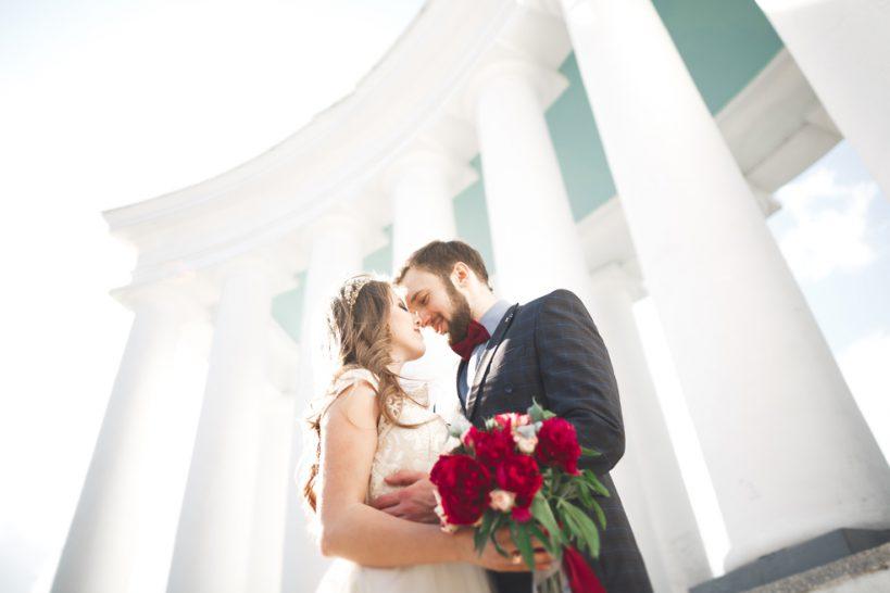 【2019年版】結婚式の日取りはどうする?おすすめ日取りガイド_1