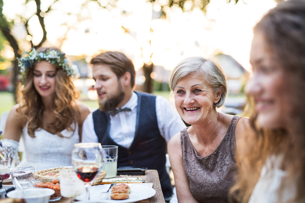 【家族だけの小さな結婚式】家族挙式でフォトウェディングを行う時の流れとは_4