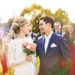 【家族だけの小さな結婚式】家族挙式でフォトウェディングを行う時の流れとは_1