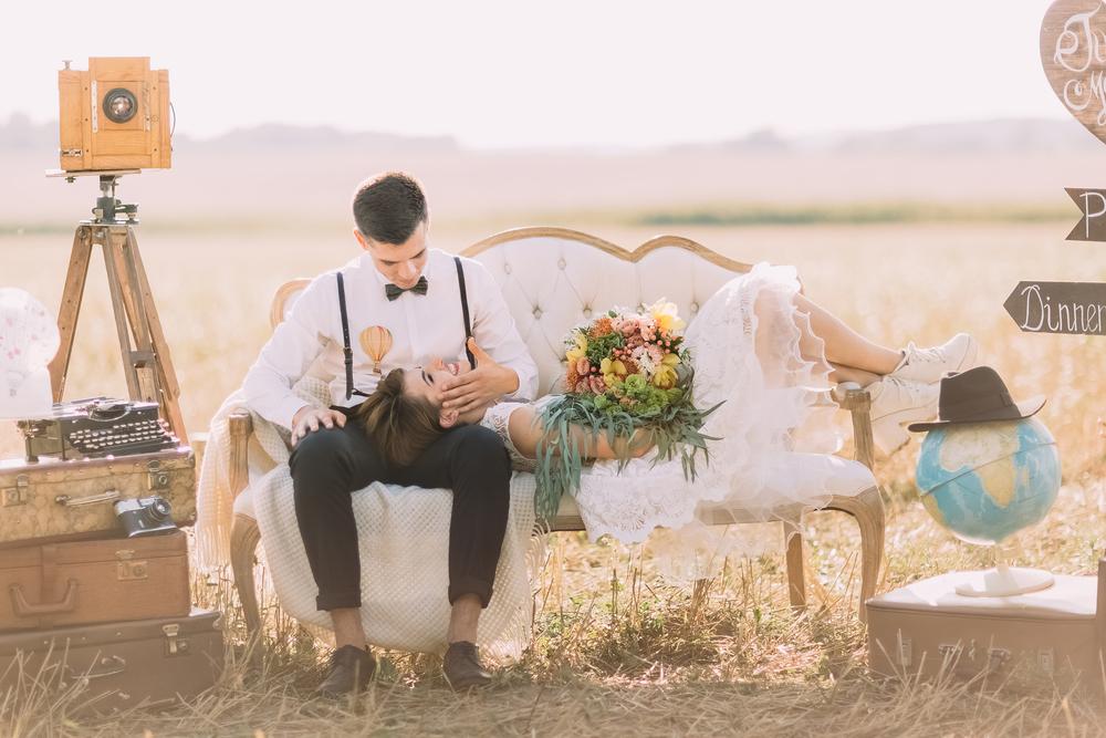 【家族だけの小さな結婚式】家族挙式でフォトウェディングを行う時の流れとは_2
