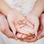 親族だけの小さな結婚式が増加中?神前式で家族挙式する時の費用とは_1