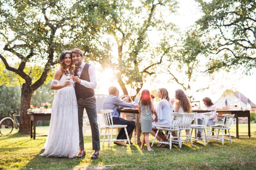 少人数や家族挙式の小さな結婚式でも引き出物は必要?_1
