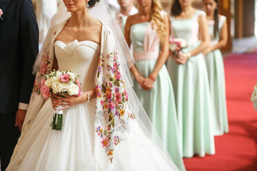 結婚式の費用を抑えた格安婚とは?費用の比較やおすすめプランも紹介!_2