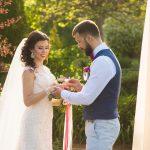 再婚で結婚式はする?しない?結婚式事情やおすすめ挙式スタイル_1