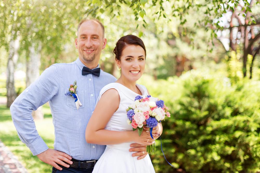結婚式の費用を抑えた格安婚とは?費用の比較やおすすめプランも紹介!_1