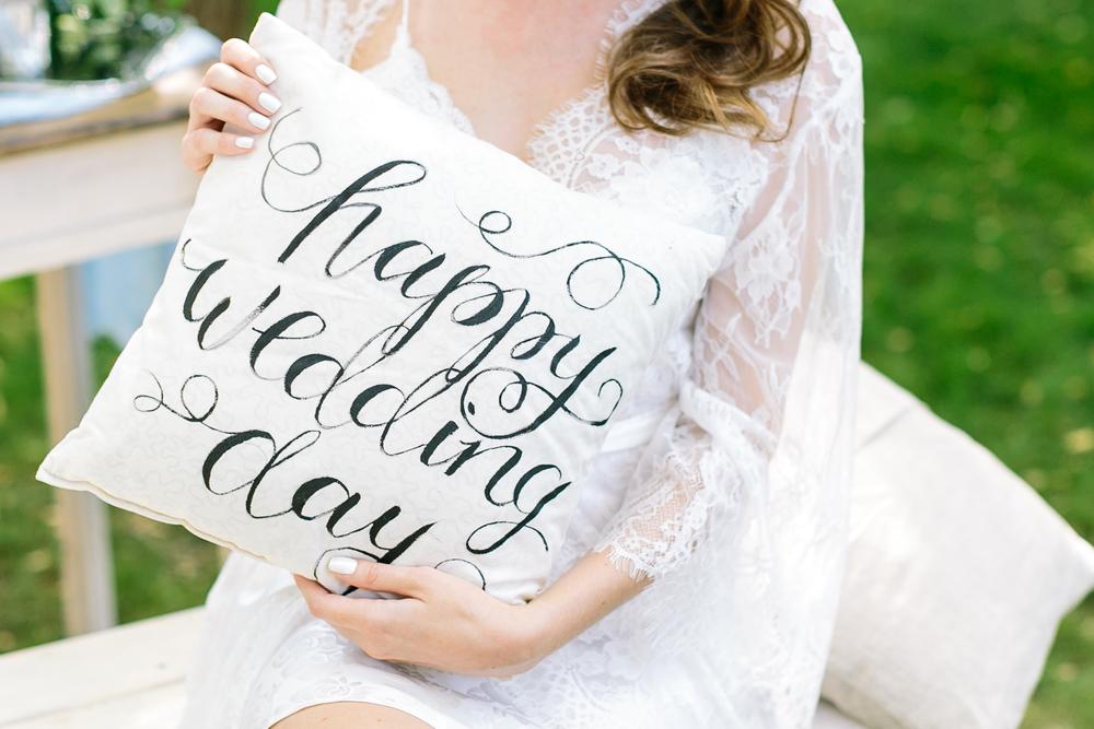 再婚で結婚式はする?しない?結婚式事情やおすすめ挙式スタイル_2