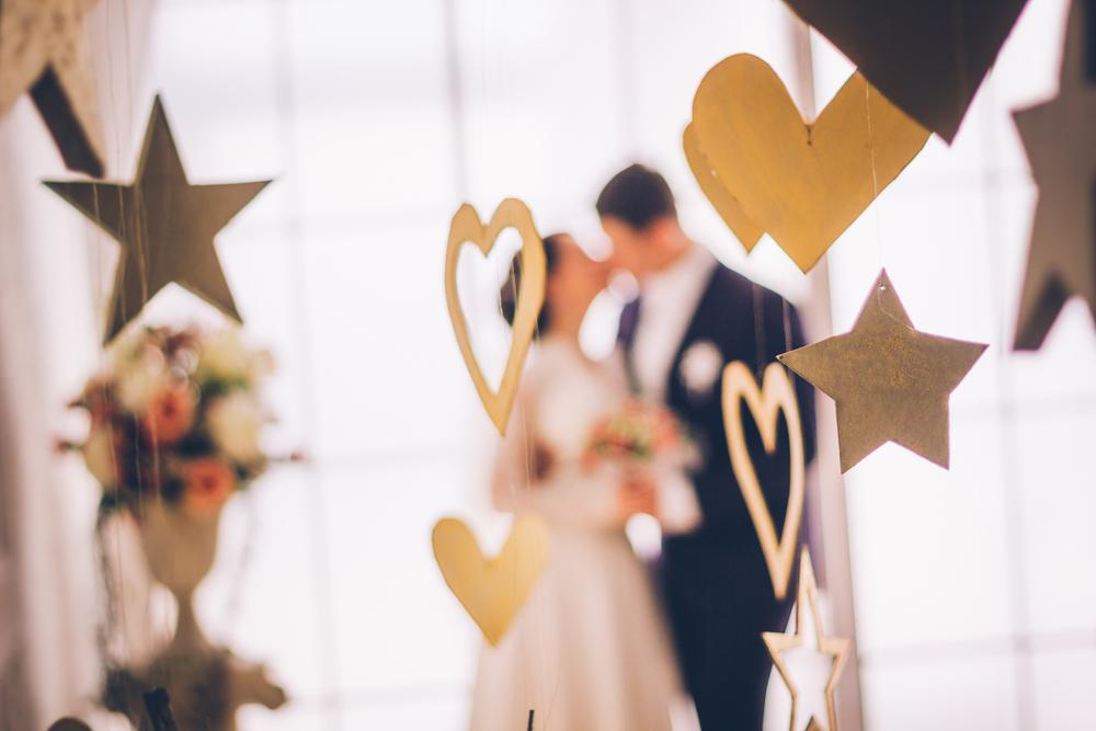 <結婚式>1.5次会とは?流れや費用、おすすめのサービスを紹介!_2