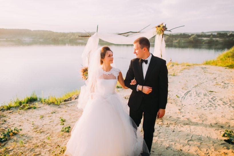 【2020年版】結婚式の日取りはこれでばっちり!結婚式日取りマニュアル_1