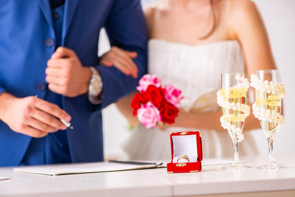 家族だけで行う小さな結婚式♪家族挙式の流れや費用、プランとは_3