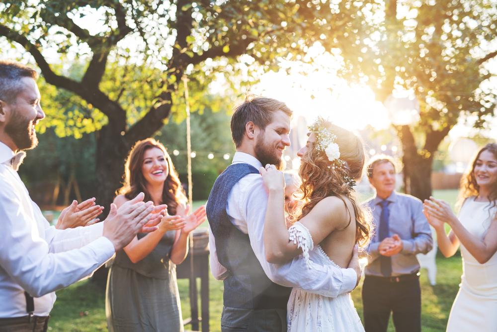 家族だけで行う小さな結婚式♪家族挙式の流れや費用、プランとは_2