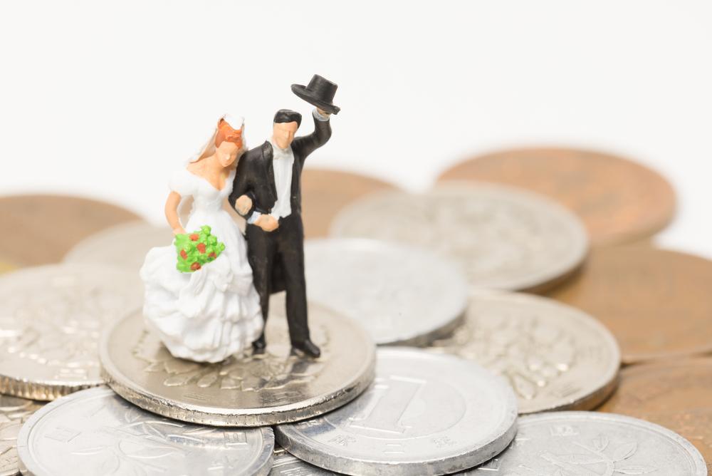 家族だけで行う小さな結婚式♪家族挙式の流れや費用、プランとは_4