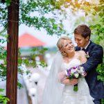 <結婚式>1.5次会とは?流れや費用、おすすめのサービスを紹介!_1