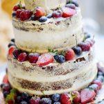 ウェディングケーキ選びも重要!これだけは外せない人気のケーキ【5選】
